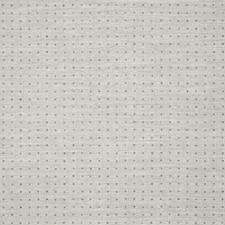 Pebble Decorator Fabric by Silver State