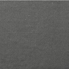 Khaki/Olive Green Solids Decorator Fabric by Kravet