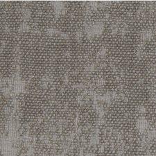 Wheat/Beige/Neutral Texture Decorator Fabric by Kravet