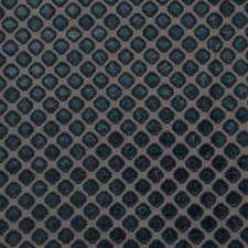 Blue/Brown/Grey Small Scales Decorator Fabric by Kravet
