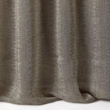 Beige/Camel Animal Skins Decorator Fabric by Kravet