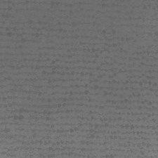 Grey/Silver Solid W Decorator Fabric by Kravet
