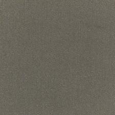 Khaki/Green Solids Decorator Fabric by Kravet