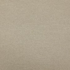 Beige/Taupe/Khaki Solids Decorator Fabric by Kravet