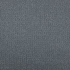Grey/Charcoal Geometric Decorator Fabric by Kravet