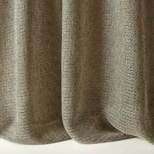 Beige/Wheat Solids Decorator Fabric by Kravet