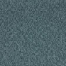 Teal/Black Solids Decorator Fabric by Kravet