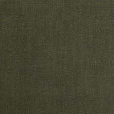 Green/Olive Green/Emerald Solids Decorator Fabric by Kravet