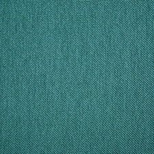 Lagoon Solid Decorator Fabric by Pindler