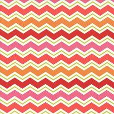 Flamingo Decorator Fabric by Kasmir