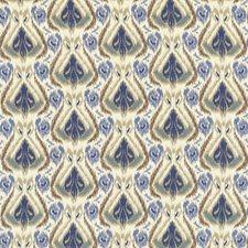 Rapids Decorator Fabric by Kasmir