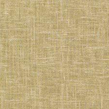 Dijon Decorator Fabric by Kasmir