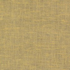 Maize Decorator Fabric by Kasmir