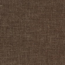 Morocco Decorator Fabric by Kasmir