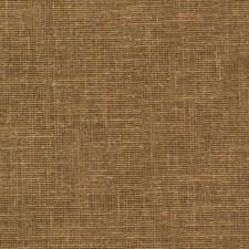 Palamino Decorator Fabric by Kasmir