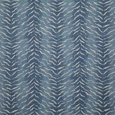 Nile Ethnic Decorator Fabric by Pindler