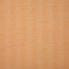 Papaya Decorator Fabric by Pindler