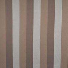 Satin Wood Decorator Fabric by RM Coco