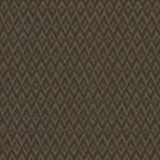 Chocolate Decorator Fabric by Kasmir