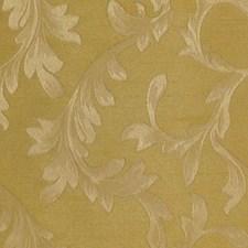 Teastain Decorator Fabric by RM Coco