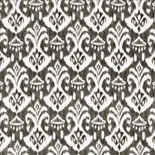 Greystone Decorator Fabric by Kasmir