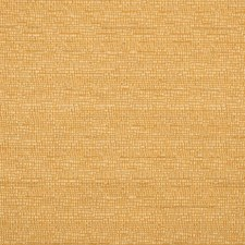 Cornsilk Decorator Fabric by Silver State