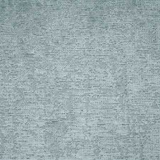 Mist Solid Decorator Fabric by Pindler