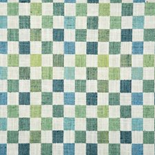 Meadow Check Decorator Fabric by Pindler