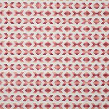 Sunset Decorator Fabric by Pindler