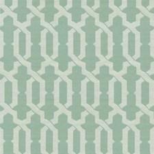 Mist Decorator Fabric by Kasmir
