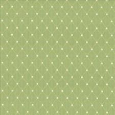 Delicious Decorator Fabric by Kasmir