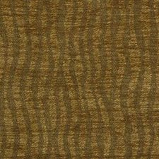 Fawn Outdoor Decorator Fabric by Groundworks