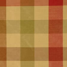 Serape Decorator Fabric by RM Coco