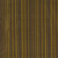 Chocolat Decorator Fabric by Robert Allen /Duralee
