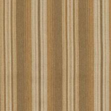 Sand Decorator Fabric by Robert Allen /Duralee
