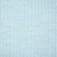 Pool Solid Decorator Fabric by Pindler