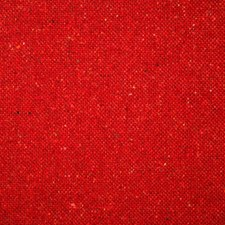 Crimson Solid Decorator Fabric by Pindler