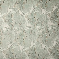 Aloe Contemporary Decorator Fabric by Pindler
