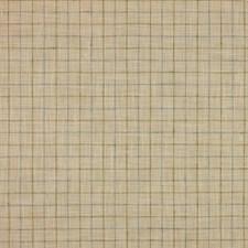 Sage Decorator Fabric by RM Coco