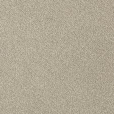 Gravel Decorator Fabric by Silver State