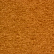 Ochre Solids Decorator Fabric by Lee Jofa