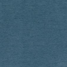 Bluebird Decorator Fabric by Silver State