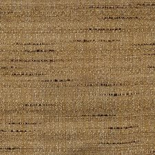 Tussah Decorator Fabric by Kasmir