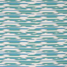 Lagoon Decorator Fabric by Silver State