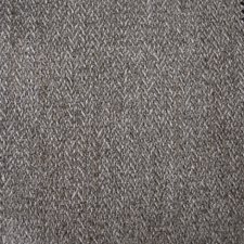 Brown/Taupe Solids Decorator Fabric by Kravet