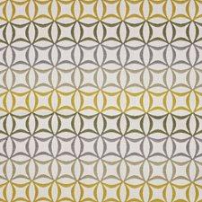 Beachside Decorator Fabric by Maxwell