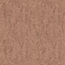 Burnt Sienna Decorator Fabric by Kasmir