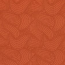 Coral Haze Decorator Fabric by RM Coco