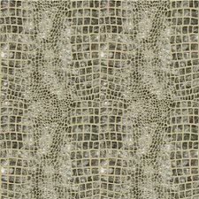 Gargoyle Metallic Decorator Fabric by Kravet