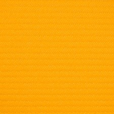 Sunshine Decorator Fabric by Silver State